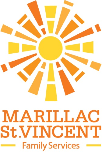 Marillac St Vincent Family Services Logo.jpg