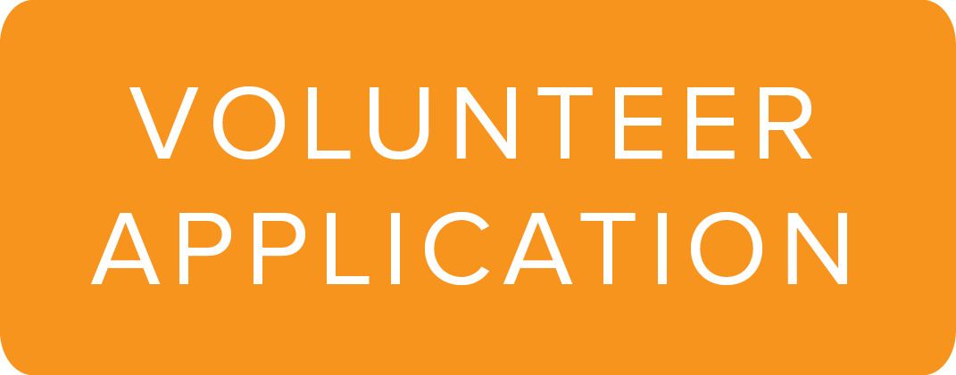 Volunteer Application Button.png